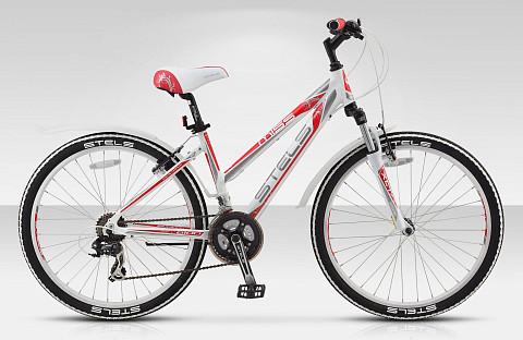 Велосипед Stels Miss 6100 2014