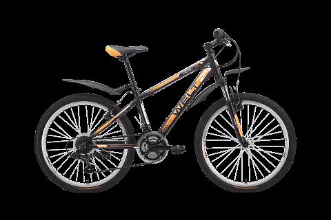 """Велосипед WELT Peak 24"""" 2016"""