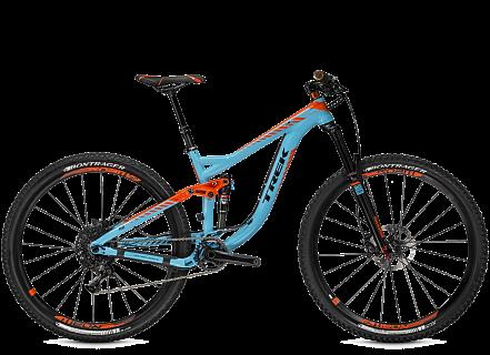 "Велосипед Trek Remedy 9 29"" 2015"