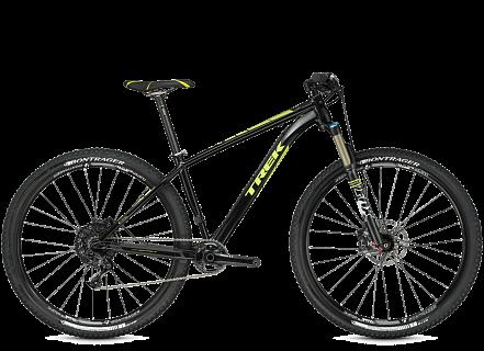 """Велосипед Trek Stache 8 29"""" 2015"""