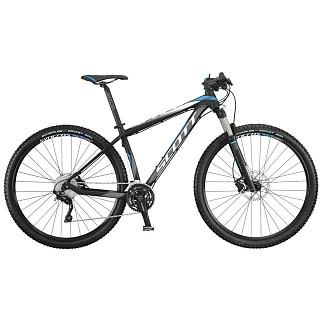 """Велосипед Scott Scale 960 29"""" 2014"""