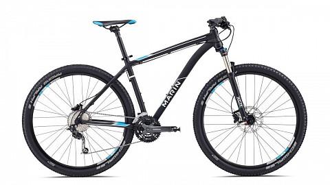 "Велосипед Marin Bobcat Trail 29"" 2014"