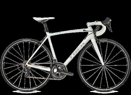 Велосипед Trek Emonda SLR 6 2015