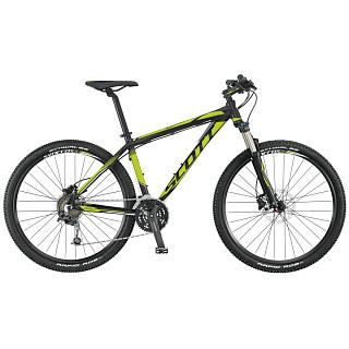 "Велосипед Scott Aspect 730 27.5"" 2014"