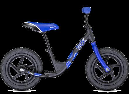 "Велосипед Trek Kickster 12"" 2014"