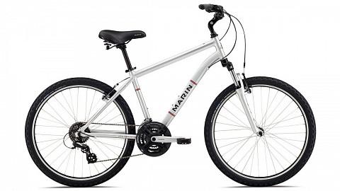 Велосипед Marin Stinson 2014