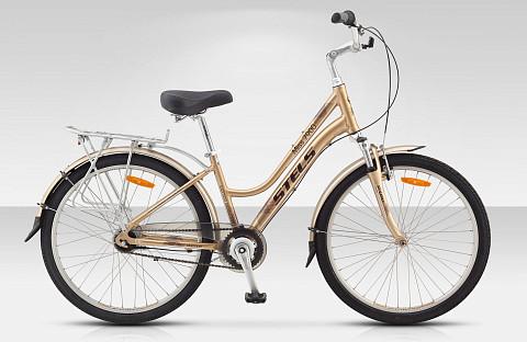 Велосипед Stels Miss 7900 2015