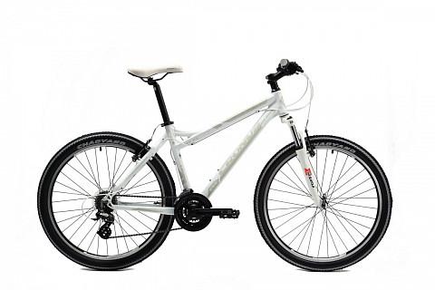 Велосипед Cronus EOS 0.3 2014