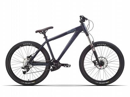 Велосипед Stark Goliath 2015