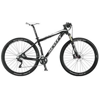 """Велосипед Scott Scale 940 29"""" 2014"""