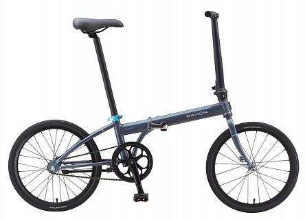 Велосипед DAHON Speed Uno 2015