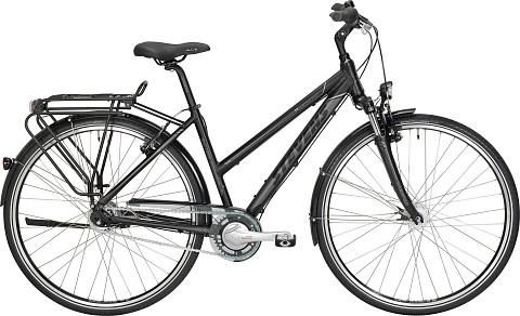 Велосипед Stevens Elegance SX 2014