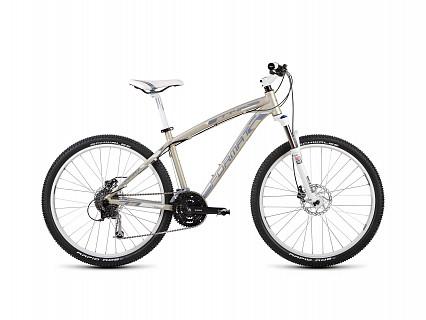 Велосипед FORMAT 7741 2015