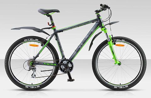 Велосипед Stels Navigator 850 2015