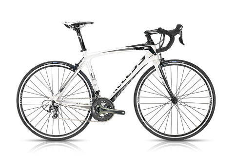 Велосипед KELLYS URC 30 2016