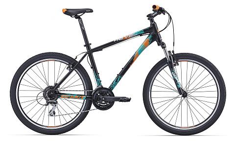 Велосипед Giant Revel 1 2016
