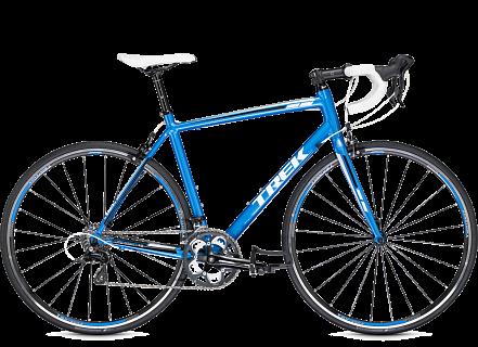 Велосипед Trek 1.2 2014