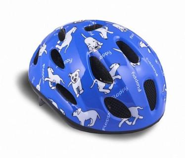 Шлем детский AUTHOR FLOPPY