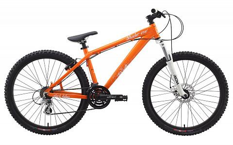 Велосипед Stark Shooter 1 2014