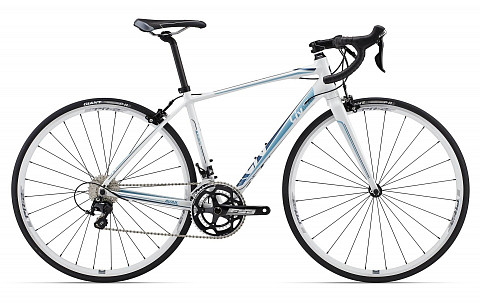 Велосипед Giant Avail 1 (2015)