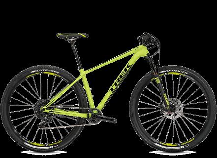 """Велосипед Trek Superfly 9 27.5"""" 2015"""