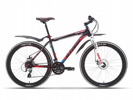 Велосипед Stark Router Disc 2015