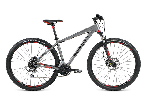 """Велосипед FORMAT 9912 29"""" 2016"""