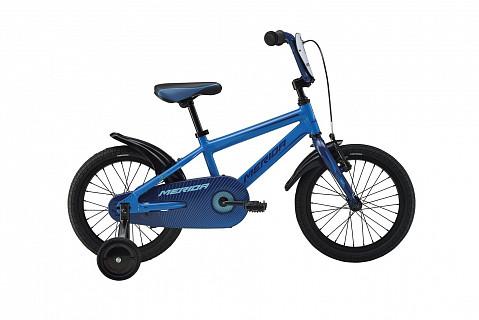 Велосипед Merida Fox J16 2016