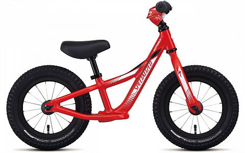 Велосипед Specialized HOTWALK BOYS 2015