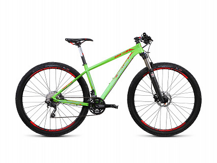 """Велосипед FORMAT 1113 29"""" 2016"""