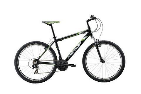 Велосипед Merida Matts 6.5-V 2016