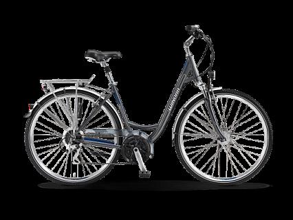 Велосипед Winora Mallorca ST 2014