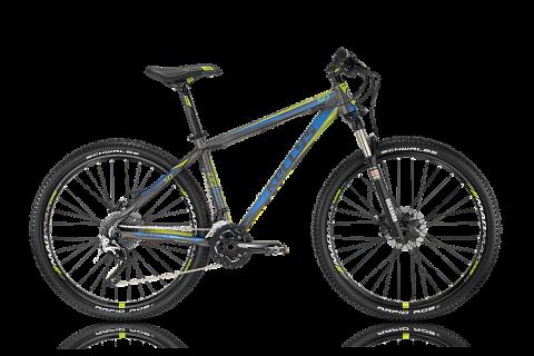 Велосипед KELLYS MADMAN 50 2016