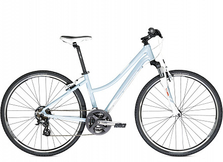 Велосипед Gary Fisher Neko 2014