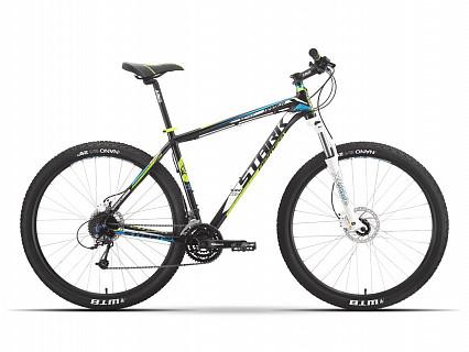 "Велосипед Stark Armer HD 29"" 2015"