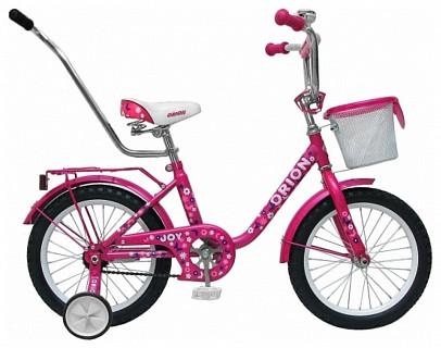 "Велосипед Stels Joy 12"" 2014"