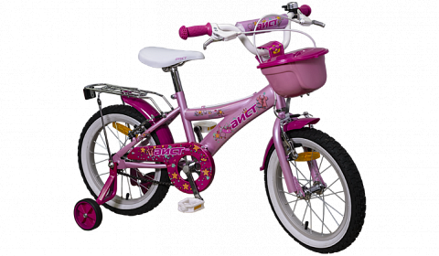 Велосипед Аист KB12-26 2015