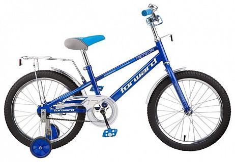 Велосипед Forward Meteor 18 2014