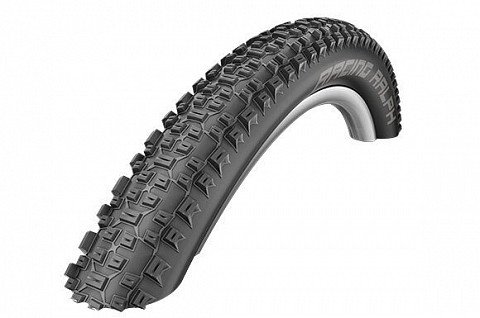 Покрышка SCHWALBE 29*2.25 Racing Ralph Evolution LiteSkin