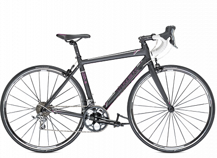 Велосипед Trek Lexa SL 2014