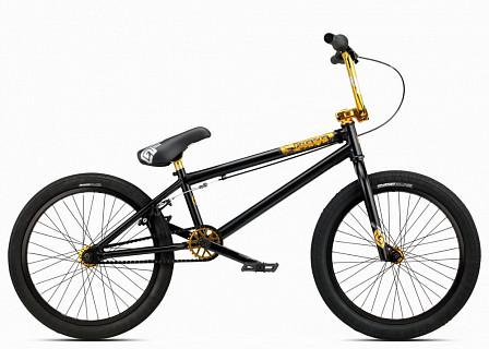 Велосипед Mirraco Bronson 2013