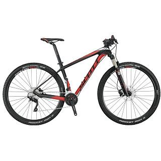 """Велосипед Scott Scale 935 29"""" 2014"""