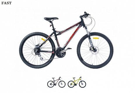 Велосипед CORTO Fast 2015