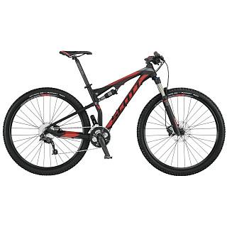 "Велосипед Scott Spark 960 29"" 2014"