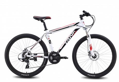 Велосипед Tank X29 2015