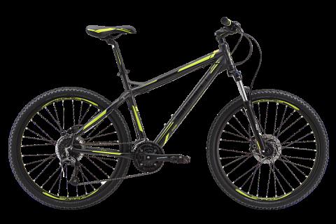 Велосипед SMART BIKES MACHINE 500 2015