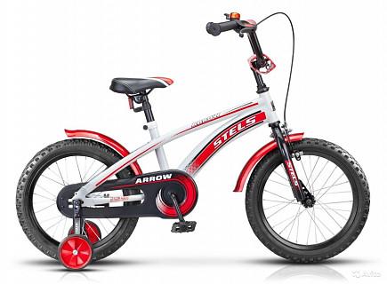 "Велосипед Stels Arrow 14"" 2016"