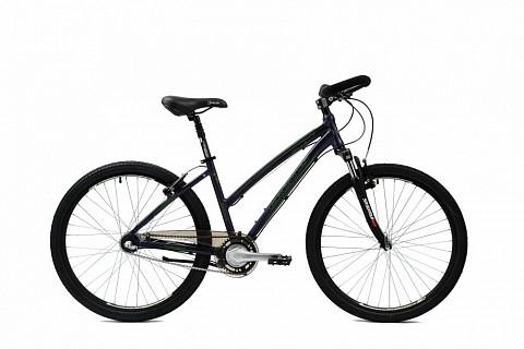 Велосипед Cronus Ville 1.0 2014