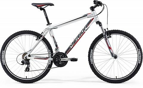 Велосипед Merida Matts 10 2014