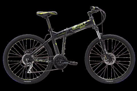 Велосипед SMART BIKES Truck 200 2015